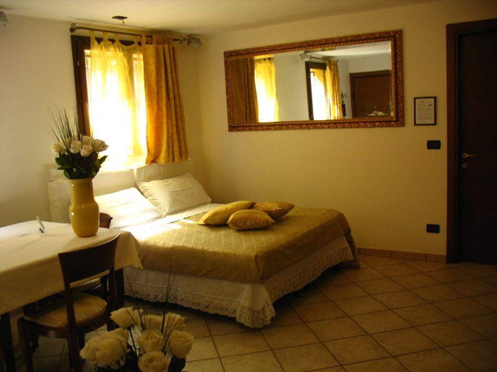 Residencia de 30 m² en Cesena