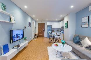 Apartamento apto para mascotas con piscina