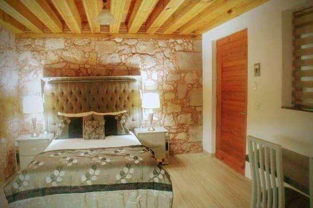 Apartamento en Morelia de 6 habitaciones