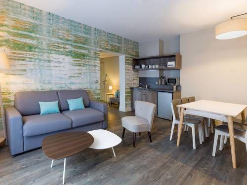 Apartamento en Meung-sur-loire con wi-fi
