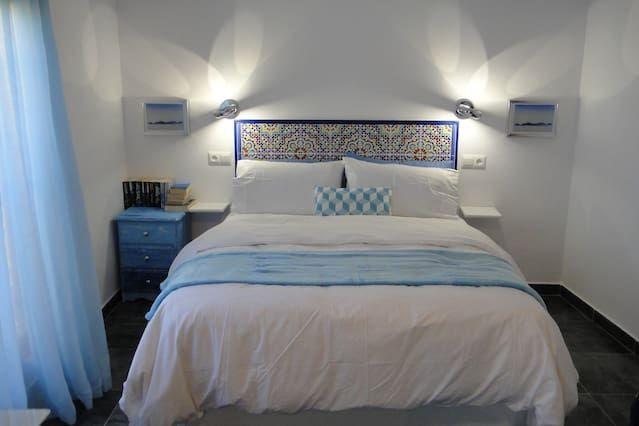Apartamento de 55 m² en Alora