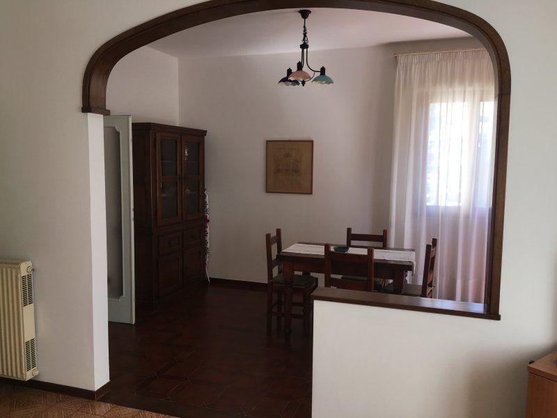 Delizioso Appartamento con Balconi
