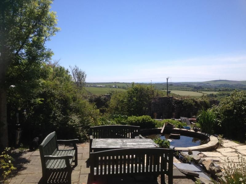 Red Mountain Self Catering Holiday Apartment 2