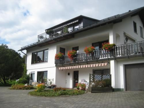 Property equipped in Schmallenberg