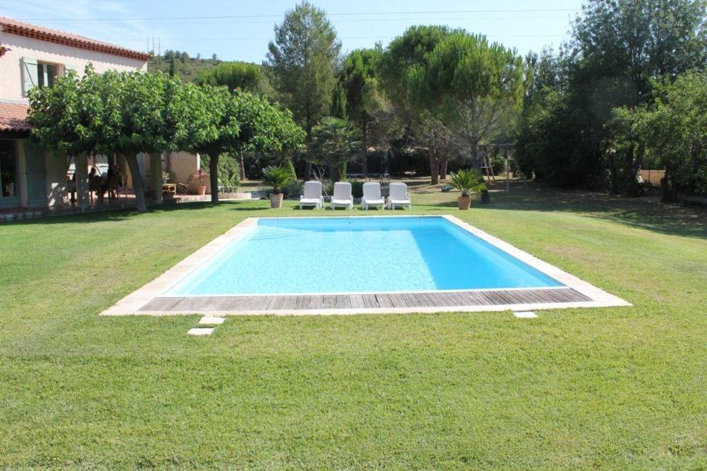 Vivienda de 210 m² en Cabriès