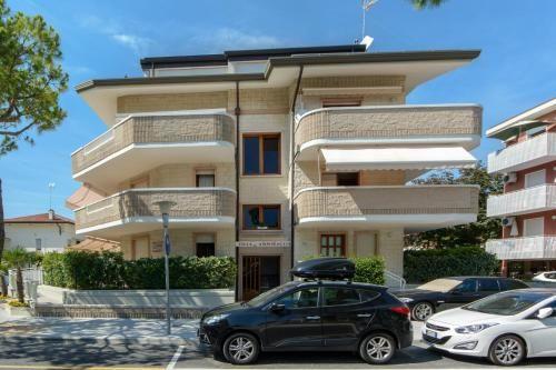 Lignano - Apartments for Family