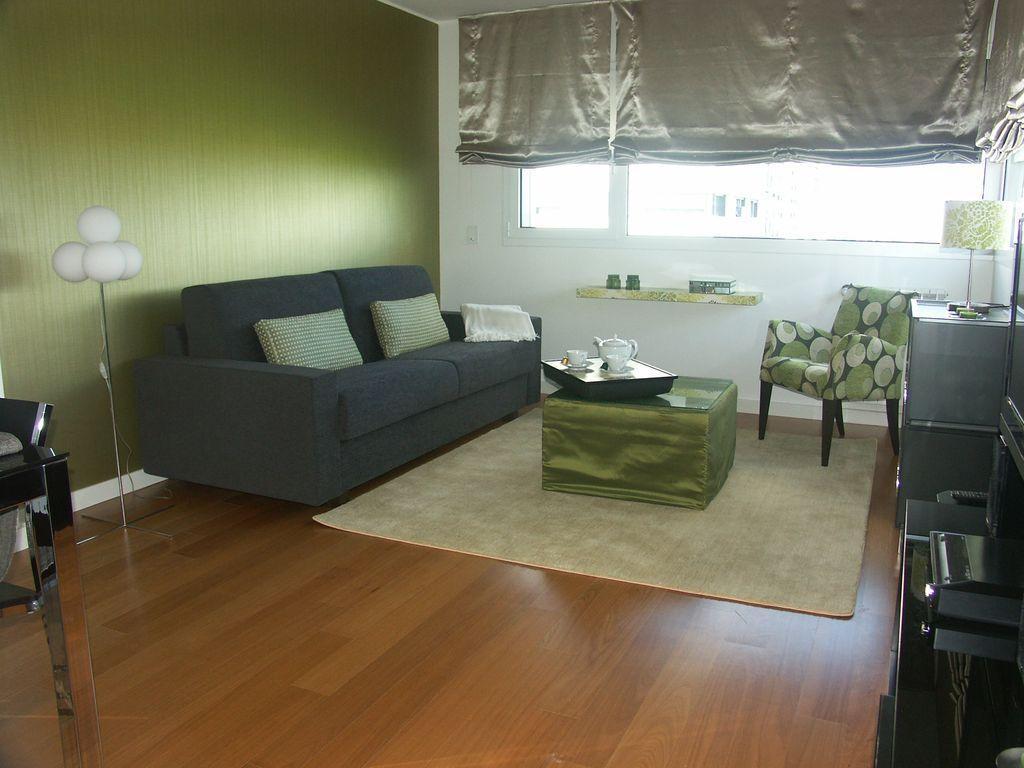 Appartamento di 75 m² a Lisboa