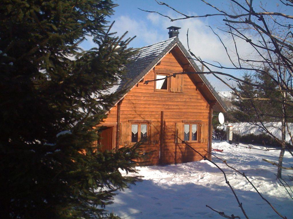 Casa de 70 m² en Tauves