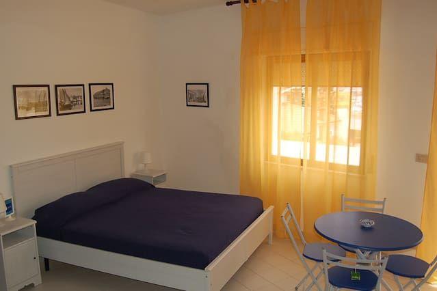 Appartamento fantastico a Lampedusa