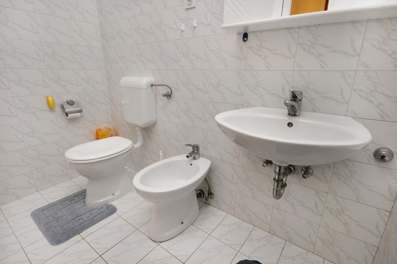 Alojamiento de 50 m² para 5 personas