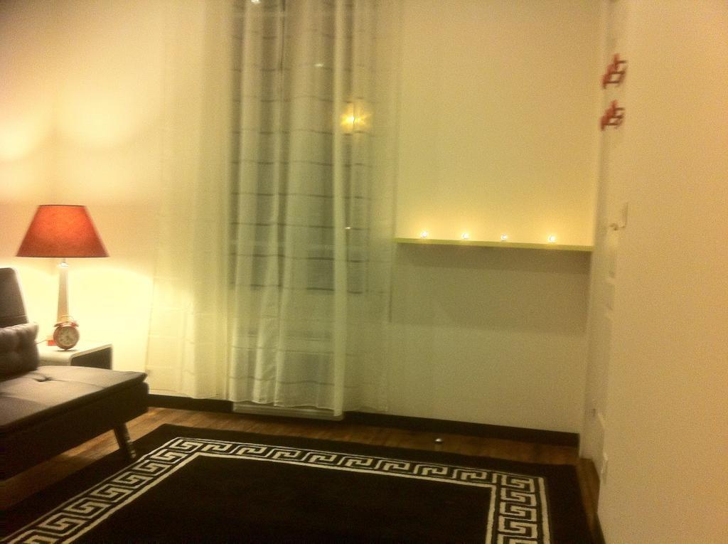 Provista residencia de 55 m²