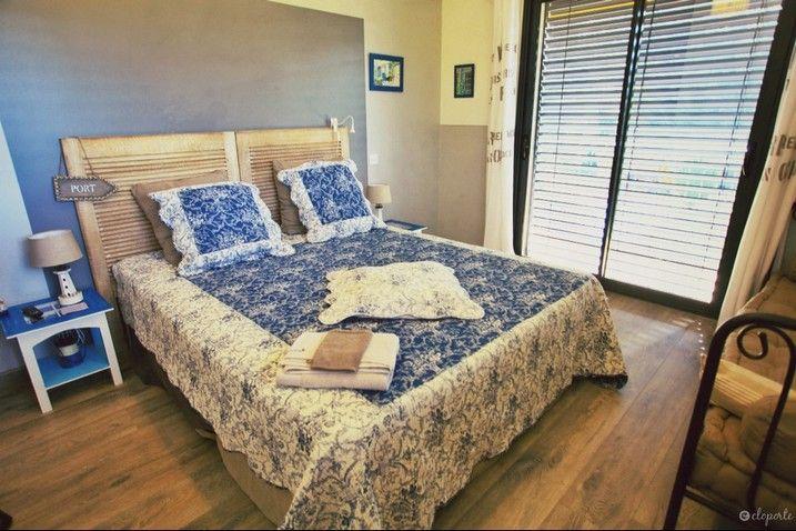 Agradable piso con wi-fi