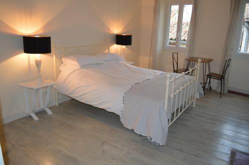 Vivienda de 1 habitación en Limoux