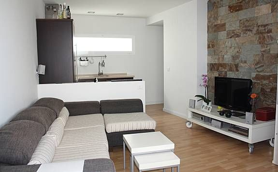 Apartamento en Cádiz para 2 huéspedes