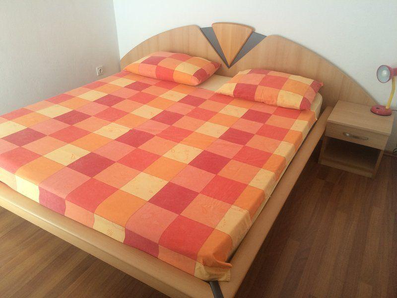 Apartments Brković - AP2 (2+3)