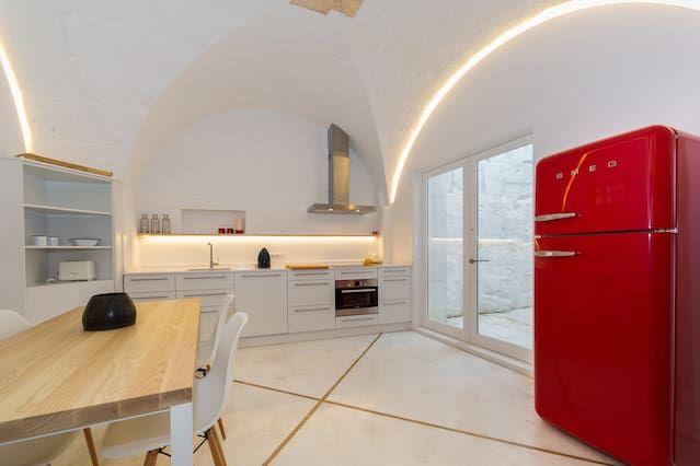 Casa con encanto en Ciutadella
