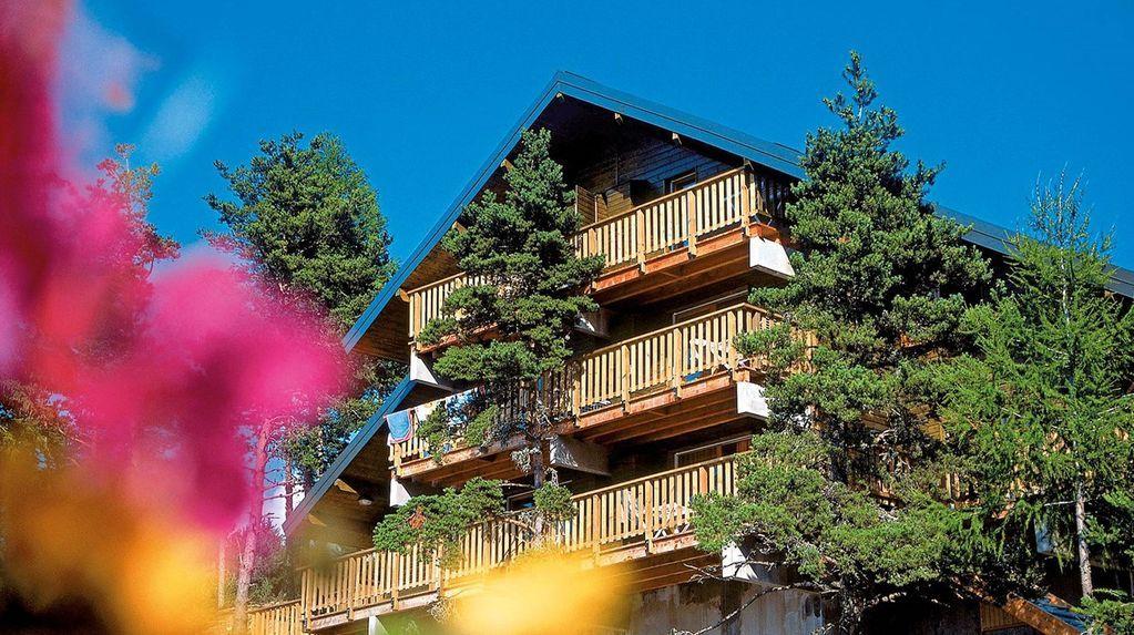 Casa de 2 habitaciones en Agnières-en-dévoluy