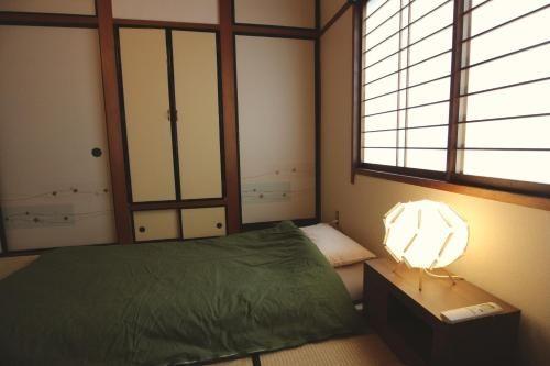 Piso con wi-fi en Kanazawa