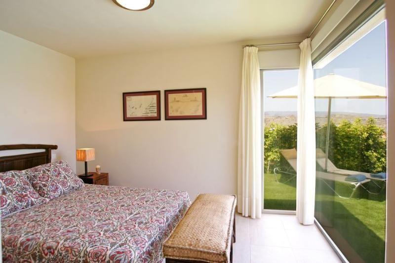 Holiday Villa Rental