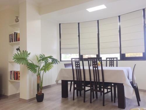 Appartement à Fátima de 1 chambre