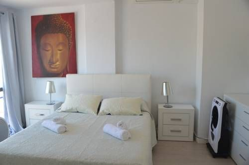 Property in Es canar with 18 rooms