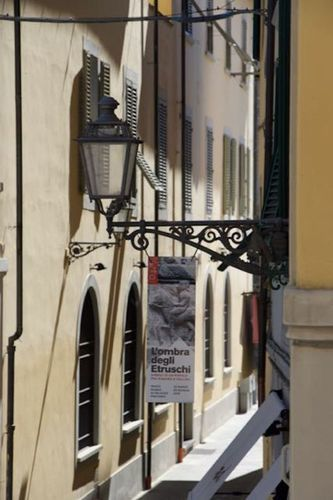 Piso cómodo en Prato