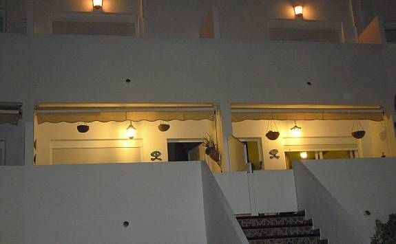 Maravillosa vivienda de 2 habitaciones