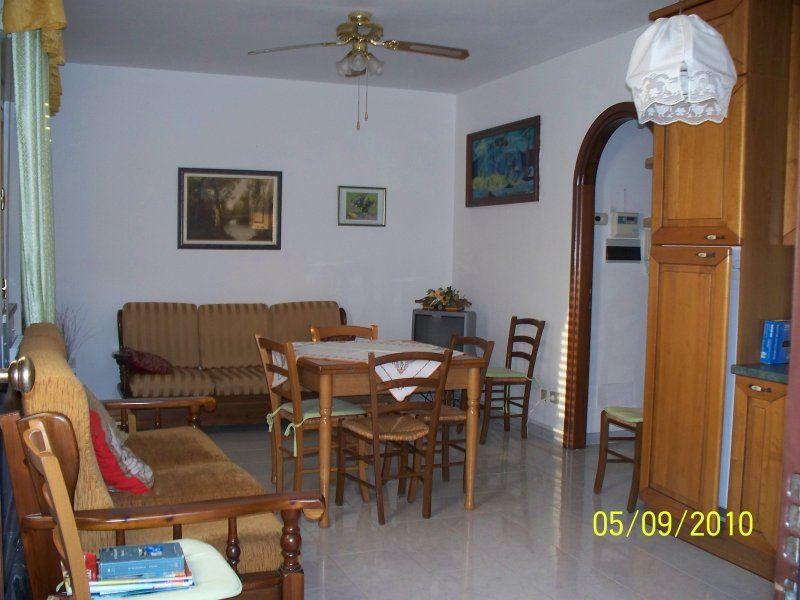 Vivienda de 2 habitaciones en Nettuno