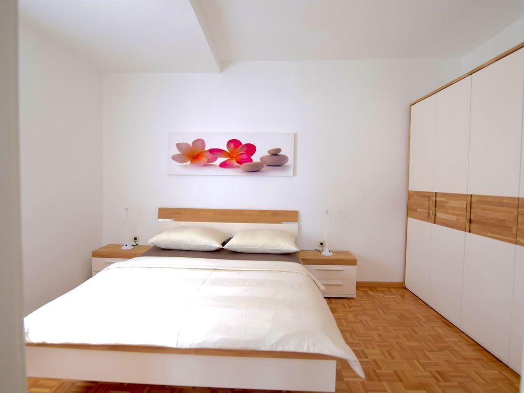 Abitazione di 1 stanza a Bozen