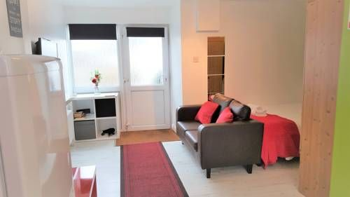 Equipped apartment in Swindon