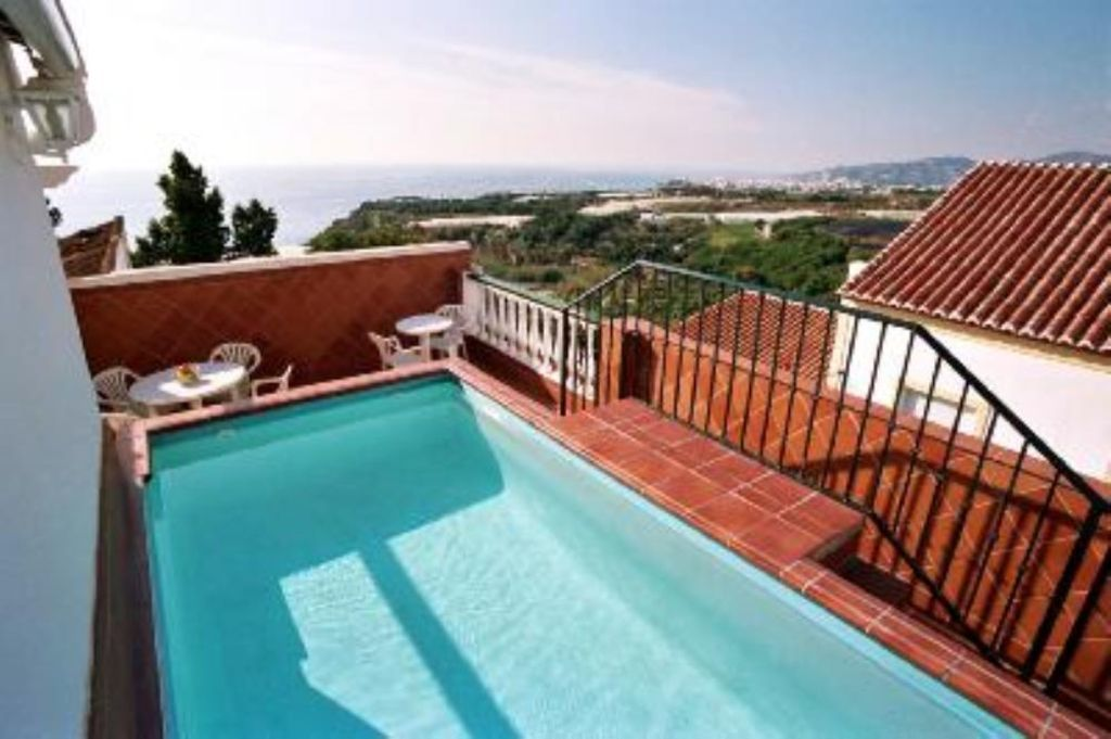 Alojamiento de 80 m² en Maro