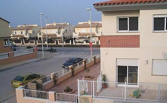 Residencia en Moncofa para 11 personas