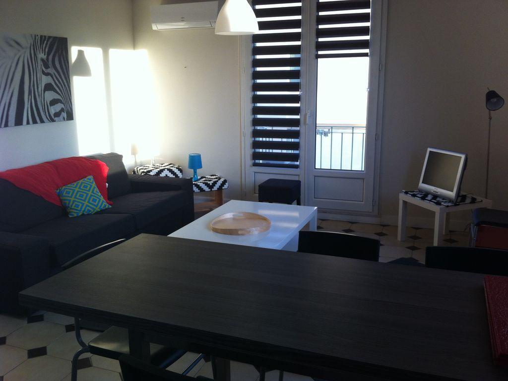Piso de 68 m² en Avignon