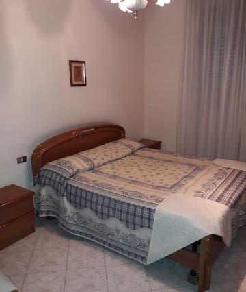 Residenza di 60 m² per 4 persone
