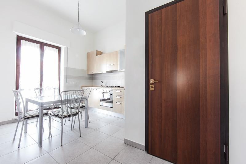 Residenza 23 - Miniappartamento
