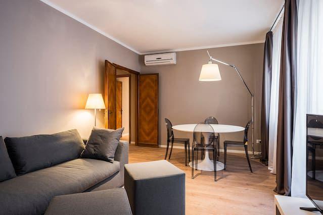 Appartamento di 60 m² a Venezia