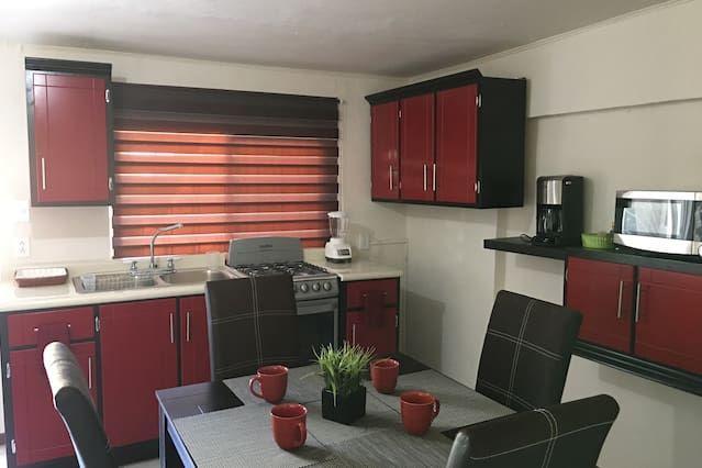 Apartamento de 60 m² en Chihuahua