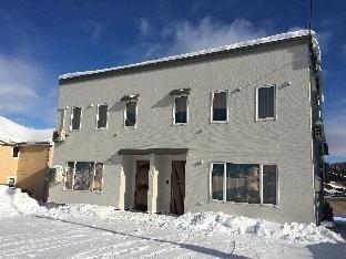 Logement de 114 m² à Furano