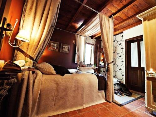 Casa estupenda de 5 habitaciones
