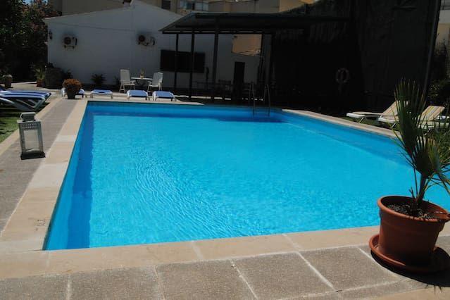 Vivienda de 250 m² en Alcúdia