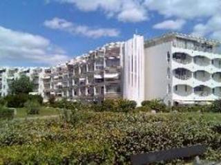 Alojamiento de 62 m² para 5 huéspedes