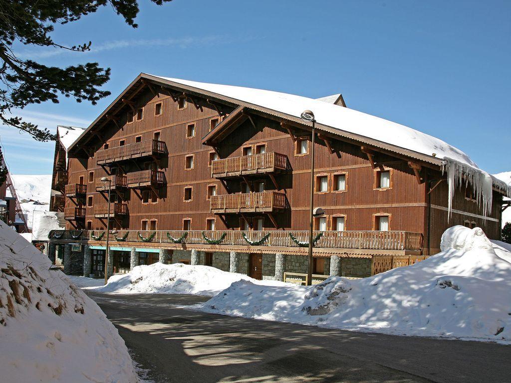 Apartamento de 88 m² de 3 habitaciones