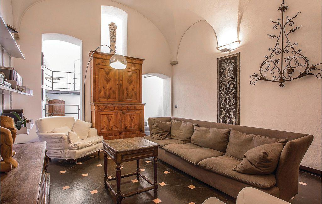 Vivienda en Borgio verezzi sv de 3 habitaciones