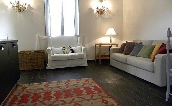 Olbia appartamento ristrutturato per 4 persone