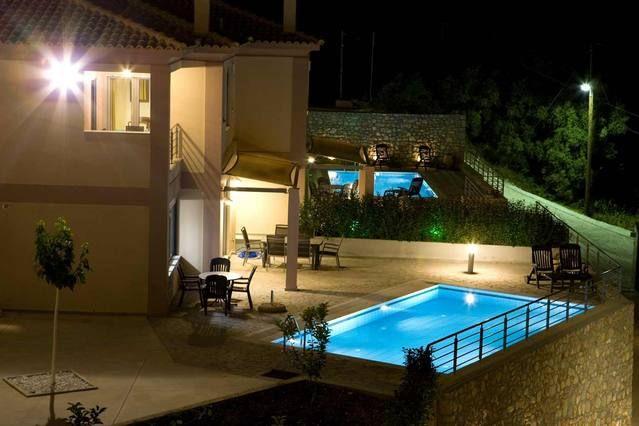 SUPER DAILY OFFER - Villa Nisea-Luxurious