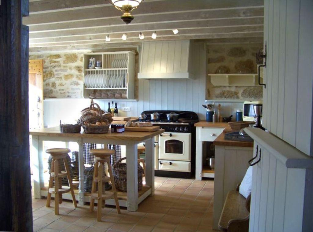 Residencia hogareña en Loupiac