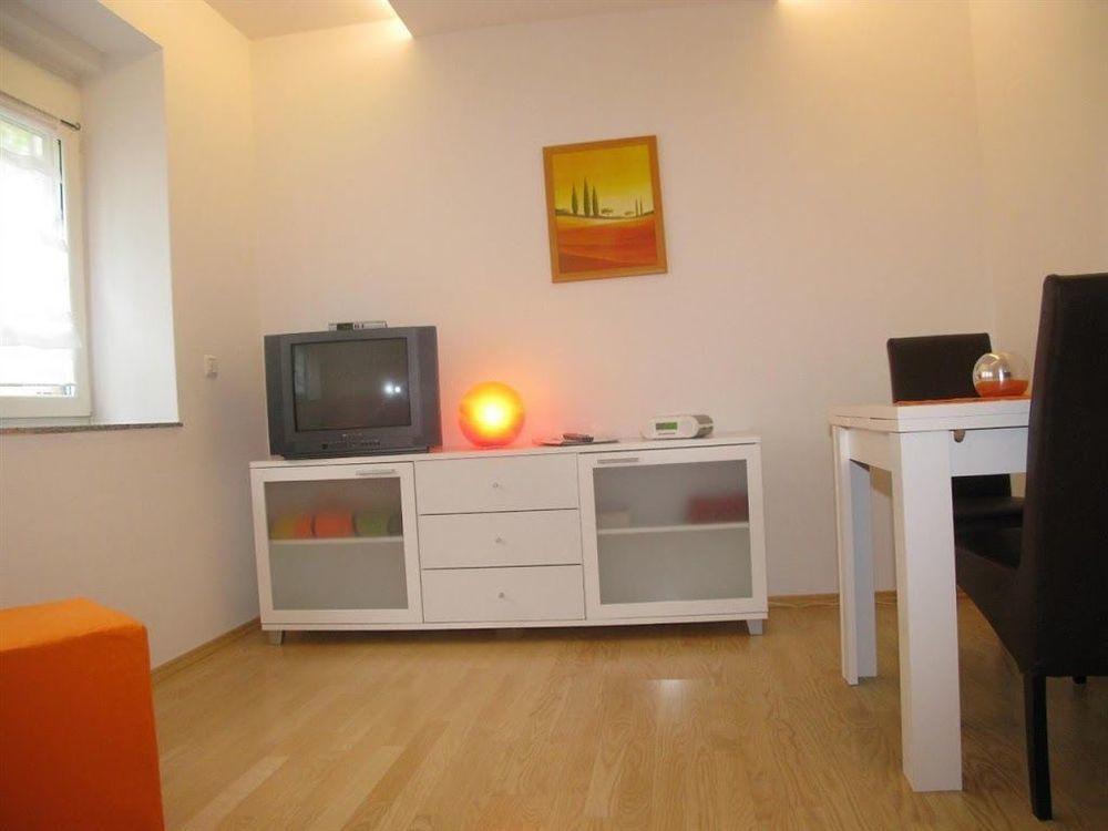Appartement à Cologne avec Machine à laver (353528)