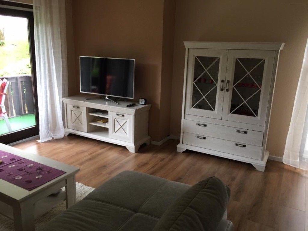 Appartement de 63 m² à 1 chambre