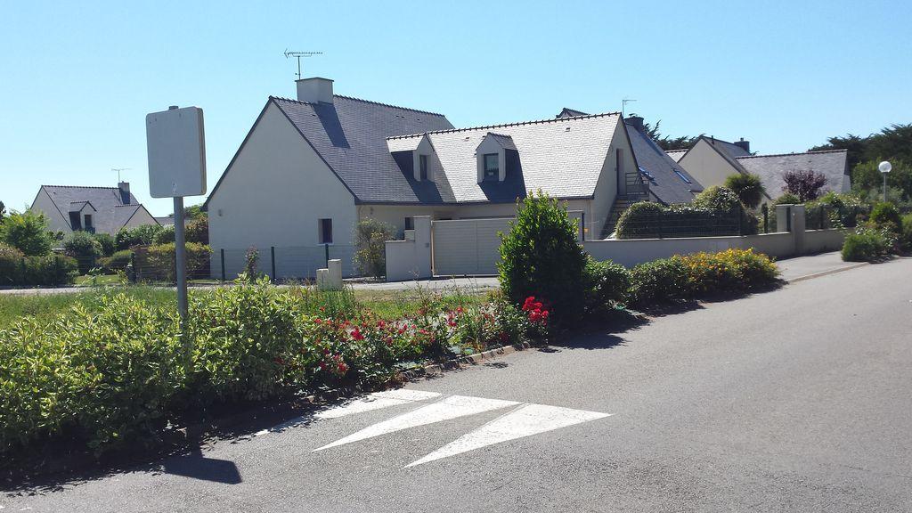 Logement tout confort à Loire-atlantique