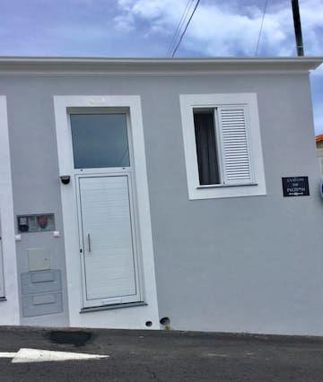 Residencia para 4 huéspedes en Funchal